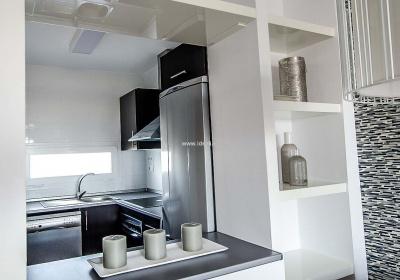 2 Chambres, Appartement, Saisie Bancaire, 1 Salles de bain, Listing ID 1223, Torre pacheco, Espagne, 30700,