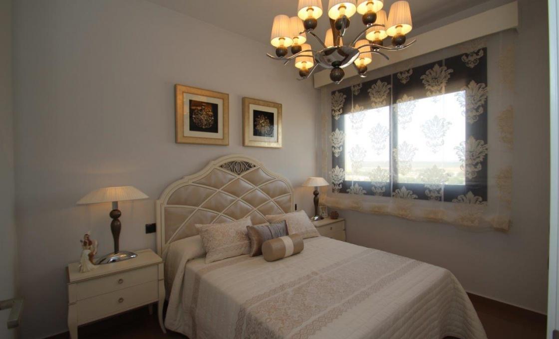 4 Chambres, Villa, Bien Neuf, avenida de las adelfas, 4 Salles de bain, Listing ID 1466, Orihuela Costa, Espagne, 03189,