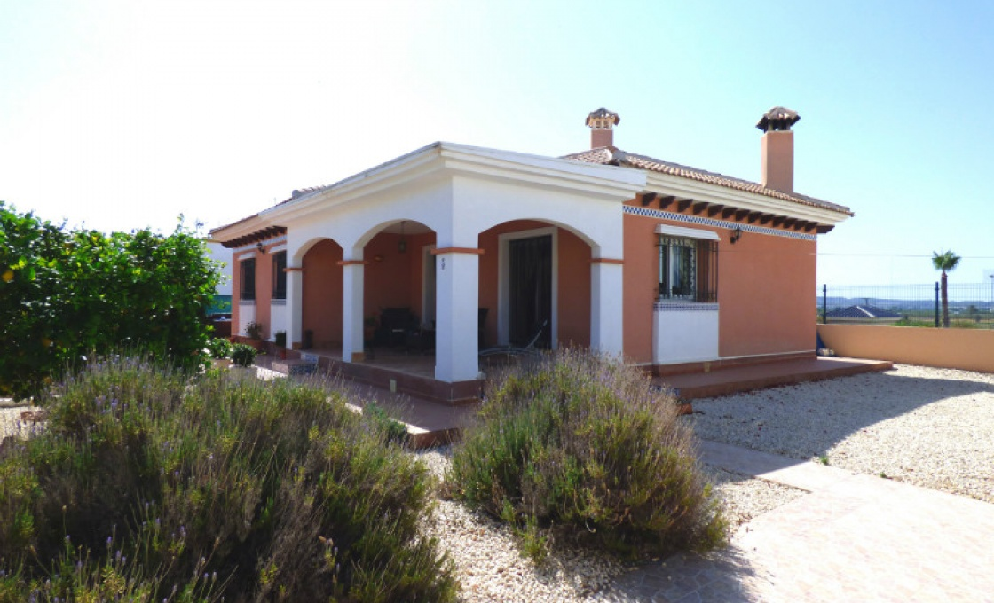 3 Chambres, Maison, À Vendre, calle san sebastian, 2 Salles de bain, Listing ID 1521, La Marina, Espagne, 03177,